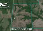 Google Earth 240 1
