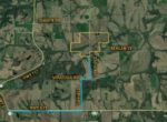 marion 275 google map 2