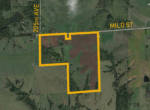 land-for-sale-clarke-county-google-earth-113