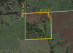land-for-sale-clarke-county-google-earth-38