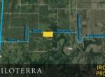madison-county-iowa-land-for-sale-maps-3