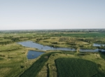 Lucas County Iowa Land For Sale (1)