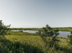 Lucas County Iowa Land For Sale (107)