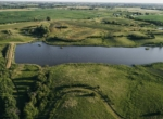 Lucas County Iowa Land For Sale (11)
