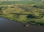 Lucas County Iowa Land For Sale (15)