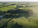 Lucas County Iowa Land For Sale (16)