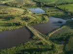 Lucas County Iowa Land For Sale (17)