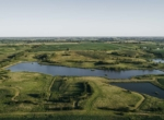 Lucas County Iowa Land For Sale (2)