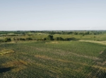 Lucas County Iowa Land For Sale (22)