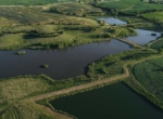 Lucas County Iowa Land For Sale (5)