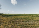 Lucas County Iowa Land For Sale (52)