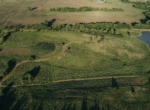 Lucas County Iowa Land For Sale (6)