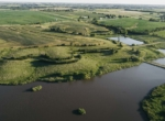 Lucas County Iowa Land For Sale (7)
