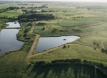 Lucas County Iowa Land For Sale (8)