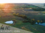 Warren-County-Iowa-Land-For-Sale_33-acre-cover