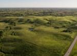 Clarke County Iowa_Land For Sale (1)