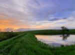 Clarke County Iowa_Land For Sale (14)