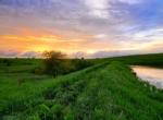 Clarke County Iowa_Land For Sale (15)