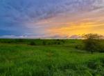 Clarke County Iowa_Land For Sale (16)