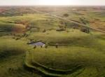 Clarke County Iowa_Land For Sale (2)