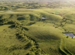 Clarke County Iowa_Land For Sale (3)