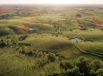 Clarke County Iowa_Land For Sale (4)