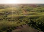 Clarke County Iowa_Land For Sale (5)