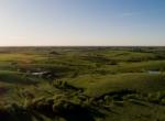 Clarke County Iowa_Land For Sale (6)