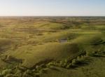 Clarke County Iowa_Land For Sale (7)