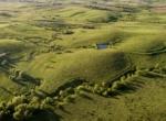 Clarke County Iowa_Land For Sale (8)