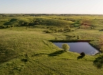 Clarke County Iowa_Land For Sale (9)