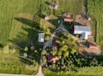 Clarke County Iowa_Land For Sale_ (10)