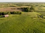 Clarke County Iowa_Land For Sale_ (11)