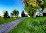 Clarke County Iowa_Land For Sale_ (12)