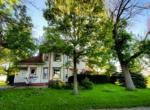 Clarke County Iowa_Land For Sale_ (14)