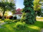 Clarke County Iowa_Land For Sale_ (15)