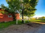 Clarke County Iowa_Land For Sale_ (17)