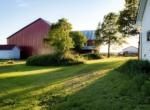Clarke County Iowa_Land For Sale_ (18)