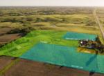 Clarke County Iowa_Land For Sale_ (2)