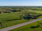 Clarke County Iowa_Land For Sale_ (3)