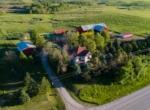 Clarke County Iowa_Land For Sale_ (4)
