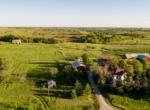 Clarke County Iowa_Land For Sale_ (5)