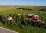 Clarke County Iowa_Land For Sale_ (6)