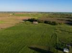Clarke County Iowa_Land For Sale_ (7)