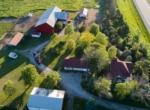 Clarke County Iowa_Land For Sale_ (8)