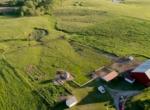 Clarke County Iowa_Land For Sale_ (9)