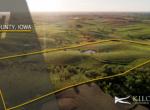 Clarke County Iowa_Land For Sale_A