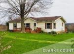 Iowa-Home-For-Sale_Clarke-County-Iowa_Cover-Photo_Jackson-20