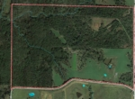 Aerial Map Cropped