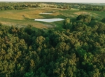 Land for Sale Decatur County Iowa-59